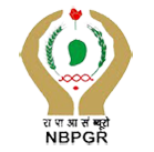National Bureau of Plant Genetic Resources