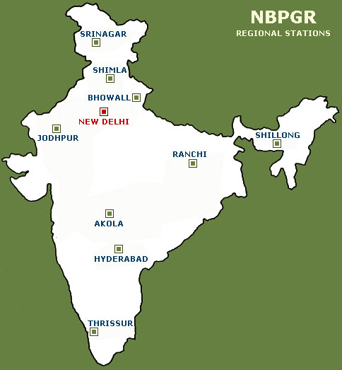 Location Of Ranchi In India Map.Regional Station